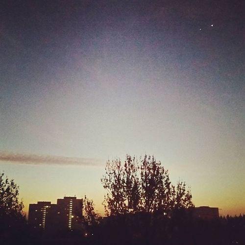 ☁ Skylovers Sunset_madness Morning Iskygram orange hashtagsgen tagsta dayshots primeshots sunshotz instamillion skypainters photowall instagain instagroove sunspotters sunset_pics bright sol sunsetporn skystyles_gf beautiful sunlight sundown dusk tagstagramers @hashtags.like