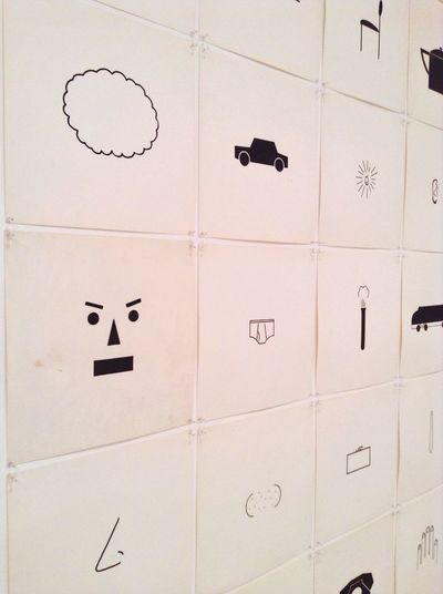 Cosos Museum Mexico Tamayo Art Modern