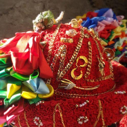 Carnevale Maschere Balli Coriandoli Musici Stradedipaese Festepopolari Colori