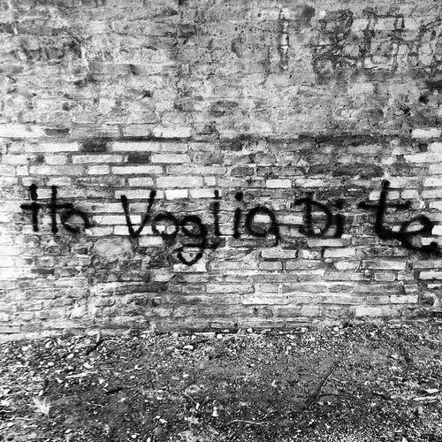 Graffiti Italy Crusty Igersreggioemilia Oldwall Webstapick Instapick Arceto Hovogliadite