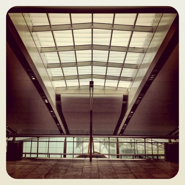 #Architecture #airport #dublin #terminal2 #jj #jj_forum #earlybirdlove Architecture Dublin Airport Jj  Earlybirdlove Jj_forum Terminal2