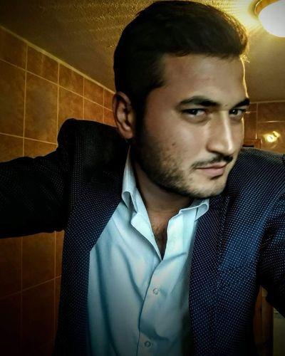 Oğuz Karataş Türkiye Turkey Erkek Model Yakışıklı First Eyeem Photo Close Up Technology