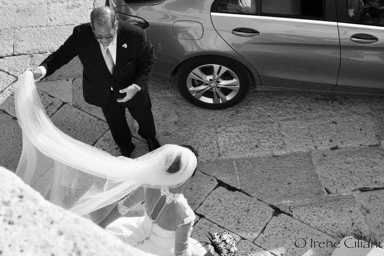 One Man Only Wedding Dress Sposafelice Sposa Emozione Wedding Ceremony Weddingday  Wedding Photos Weddingphotographer Weddingphotography Wedding Photography Wedding Day Wedding Dreams Purezza Passionefotografia Passionforphotography Passione_fotografica Passionefotografa Love Meraviglia Meraviglioso Puglia_lovers Matrimoniodafavola Papá