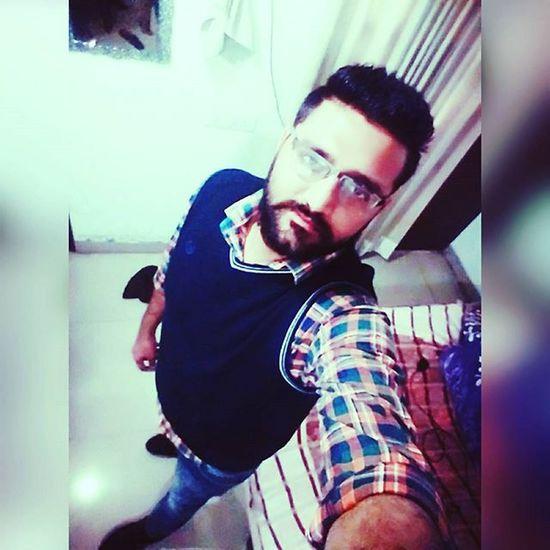 Selfie Instapic Instagood Instadaily Instagramers Insta Ferozepur Ferozepuriya PB05 PB0waale Ludhiana LDH