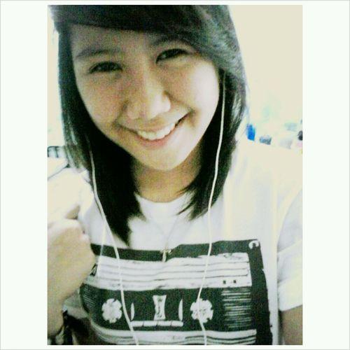 hihi. do i look fat? Just Smile ♥ That's Me Hi! Kiddo
