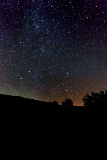 Lichtverschmutzung Nightphotography Sky_collection Light Pollution Stargazing