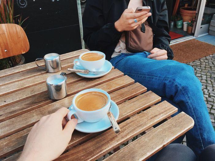 coffee timesss