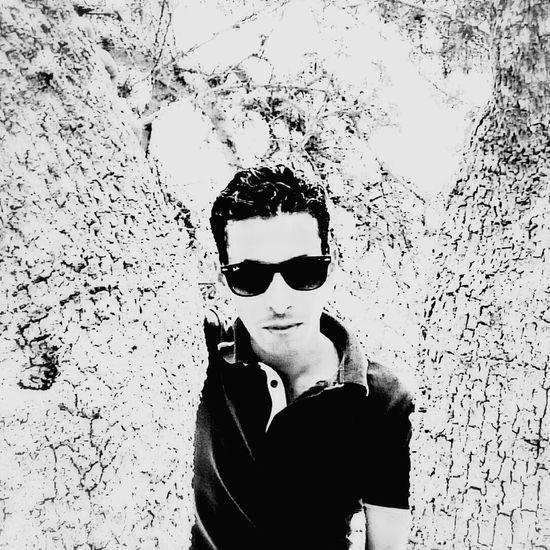 Diver El Masso Its Me Mirleft Life Mirleft