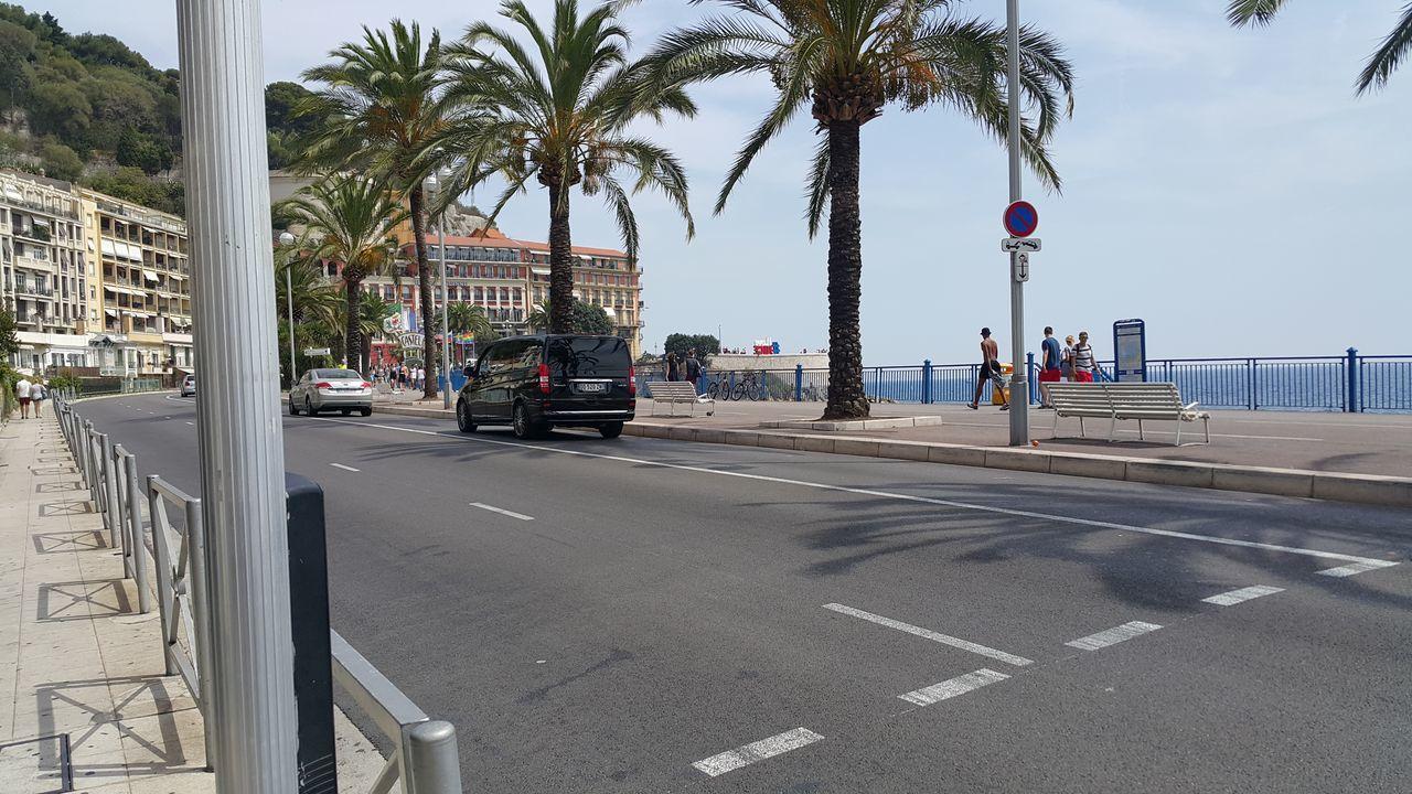 France Nice View Ville De Nice Côte D'Azur Samsung Note4 Samsung Note Samsung Note 4 Samsung