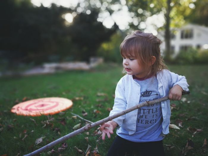 EyeEm Selects One Person Childhood Child People Children Only Outdoors Day Nature