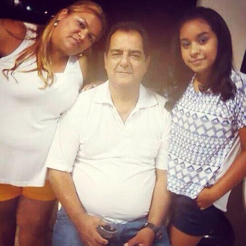 Porque quando o assunto é Amor , é em vocês que eu penso .Amor vocês mais que minha própria vida , vocês são meu TUDO , Te Amo Pai e Te Amo Mãe .??????????❤️❤️❤️❤️❤️❤️