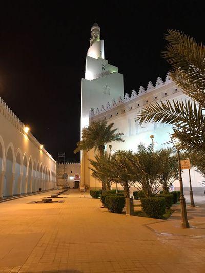 تصويري  مسجد  الميقات ب المدينة_المنوره