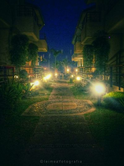 Classy night view at the resort. Nightview Classy Summervacation Relaxmode Androidography Hdr_edits Openedits Photography Leimeafotografia Eyeem Philippines