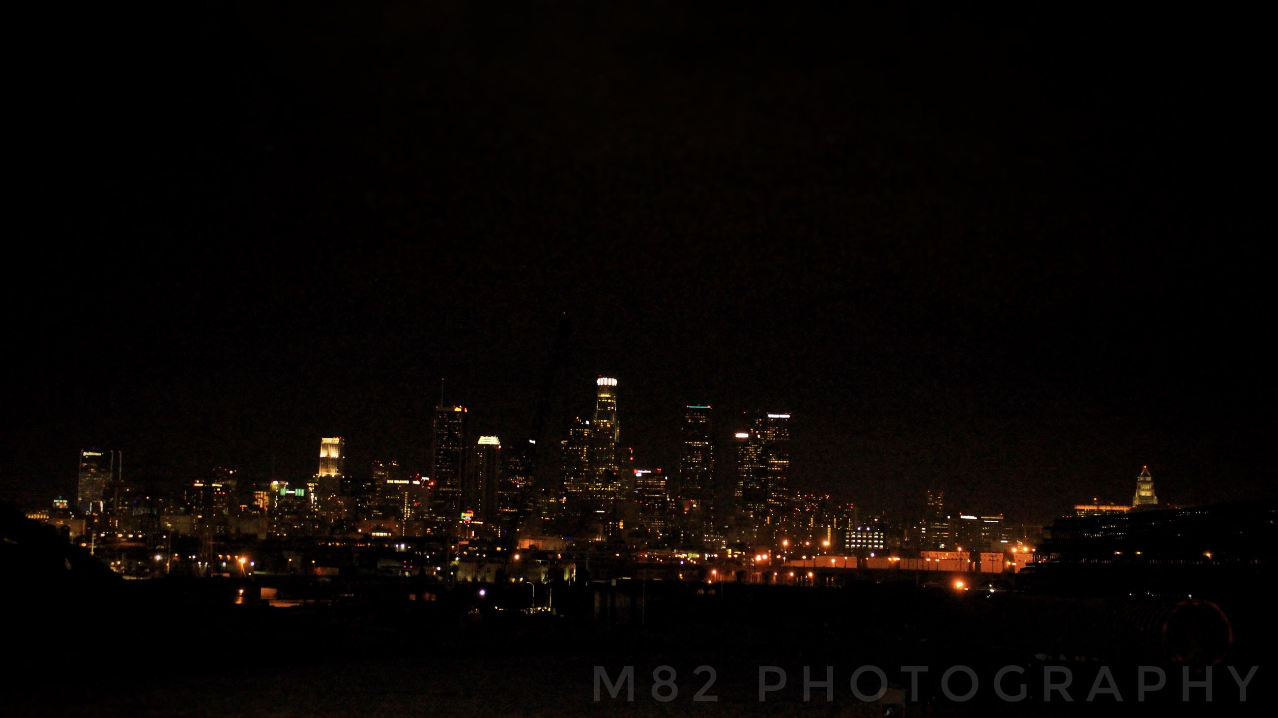 night, no people, city, illuminated, sky, outdoors, architecture, cityscape, nature