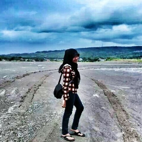 Sentul city Bogor Visitindonesia Nature Latepost justshare instalike