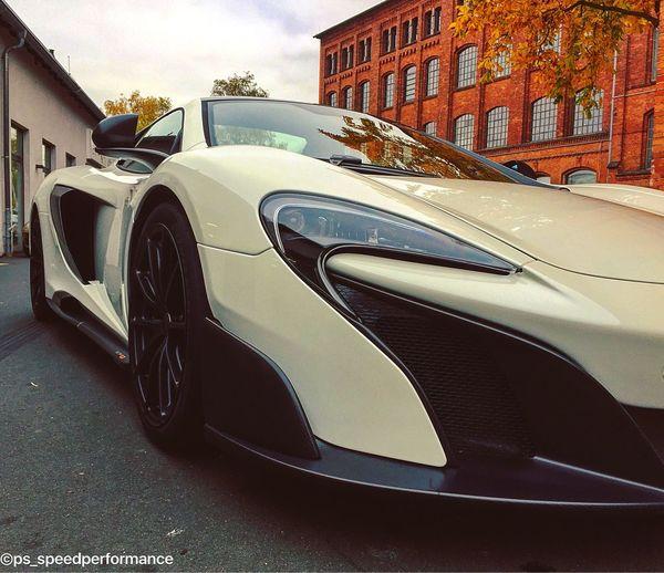 McLaren 675LT ! Car Cars Carspotting Klassikstadt McLaren Mclaren675 Ps_speedperformance EyeEmNewHere EyeEmNewHere