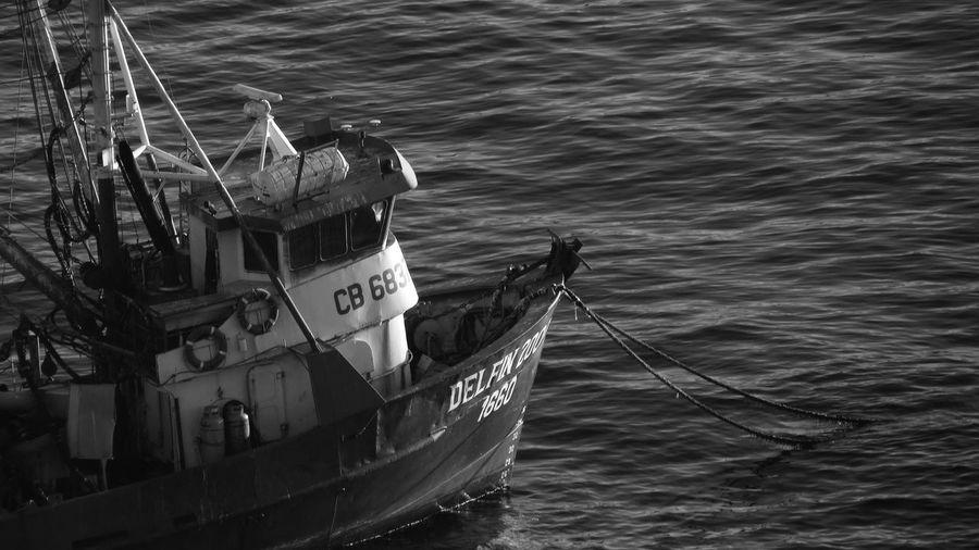 Boat Water Waterfront Sailing Sailing Ship