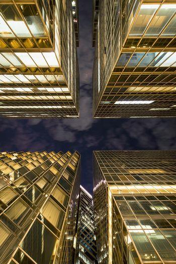 Worktheangles Architecture Architecture_collection ArchiTexture Lookup Lookupclub LOOKUPSEASON ViewfrOmbeLOw HongKong Hong Kong Hong Kong Building HKeyeem Hk The Architect - 2016 EyeEm Awards The Architect - 2018 EyeEm Awards