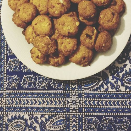Baking Cookies Baking Foodporn Cookies