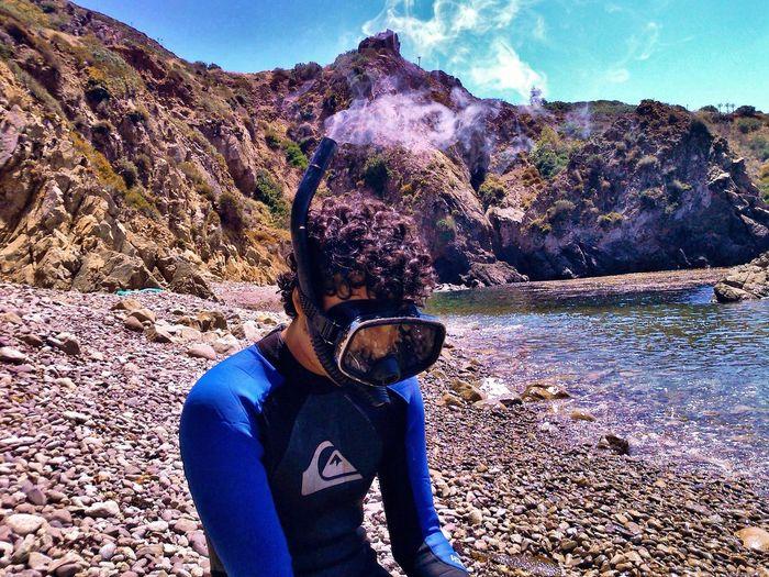 Kskdncjsksjjdkdjd Ocean Nobaddays Nodrugshere Quiksilver Surfer