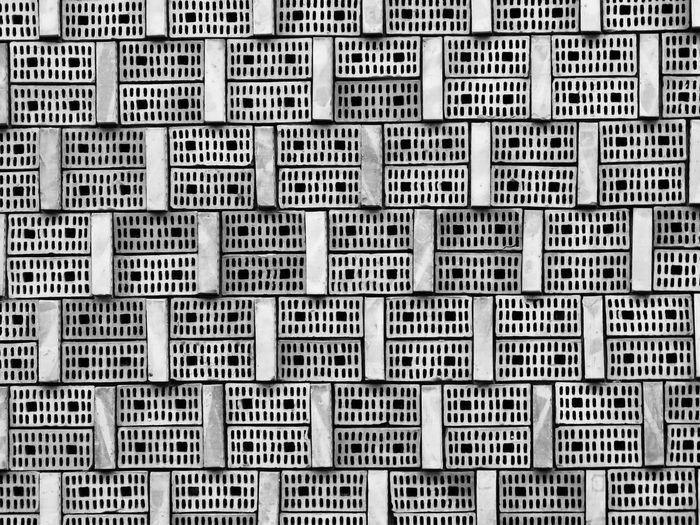 Black & White Black Background Geomatric Shapes Geometric Architecture Urban Geometry Backgrounds Black Black And White Black And White Photography Black&white Blackandwhite Blackandwhite Photography Close-up Day Full Frame Geomatric Geometric Geometric Abstraction Geometric Art Geometry Indoors  No People Pattern Repetition Urban
