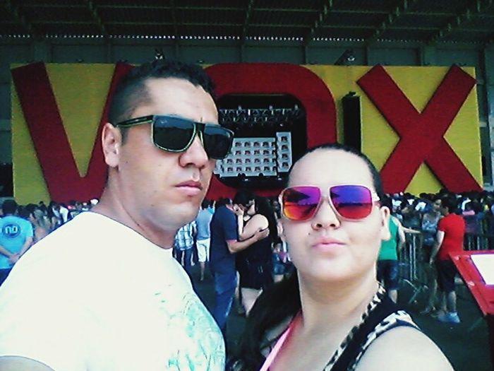 Foxfest