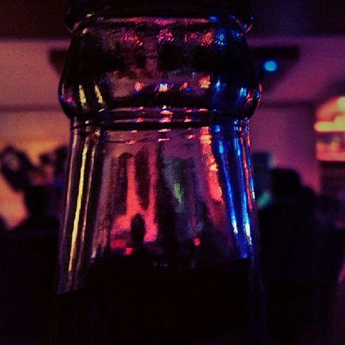 Bottleneck Mugshotz Gigster