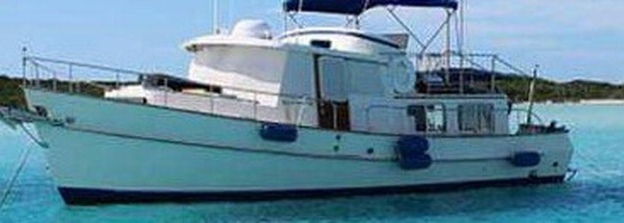 Barca navale caraibi Boat Mode Of Transport Nautical Vessel Water Cuore❤