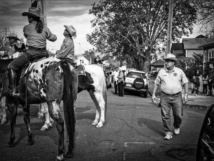 November 2013, Petaluma, CA. Petaluma CA Wideopenlonely Wearethestreet Myfeatureshoot Horse