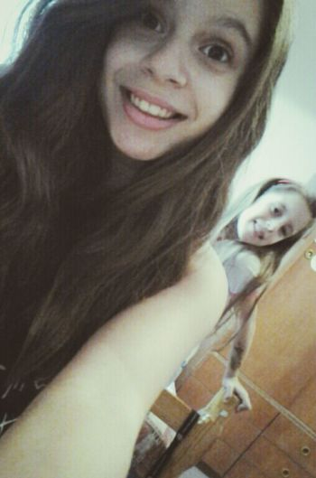 te amo tonta.