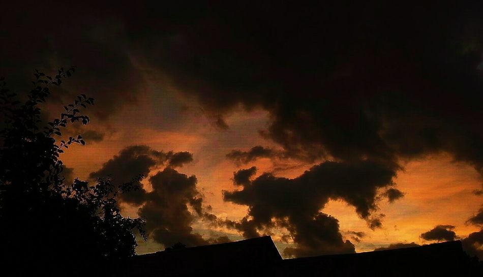 Vscolithuania Loveit Tumblr EyeEm Sunset Skyporn Sky Nikon Nikond3200 VSCO Vscocam Instagram Background Naturephotography L4l F4F Likes4likes Follow4follow Night Nature Power In Nature EyeEmNewHere Colour Your Horizn