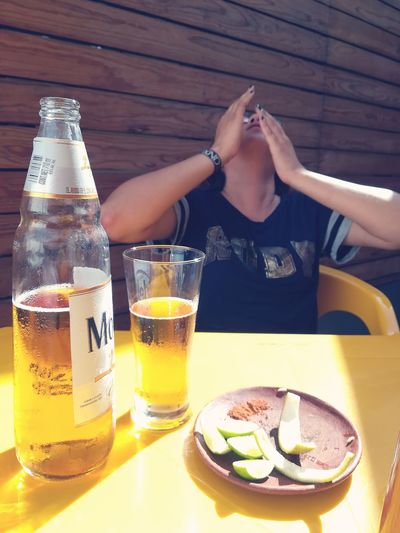 EyeEm Selects Drink Beer - Alcohol One Young Woman Only Alcohol