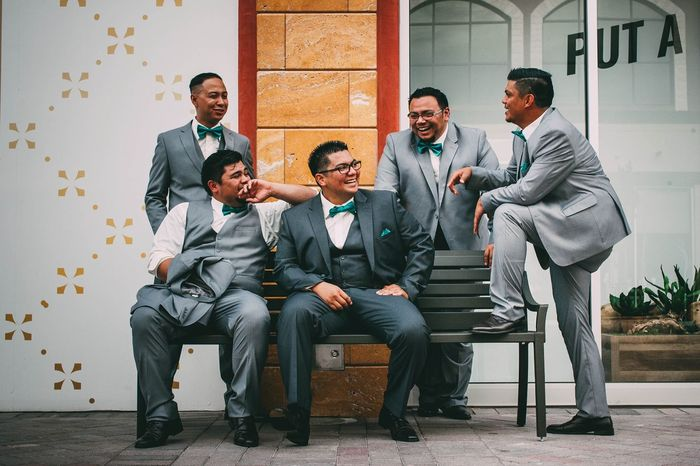 Businessman Business Cheerful Mid Adult Mid Adult Men Men Adult Sitting Standing People Adults Only Togetherness Smiling Well-dressed Business Person Only Men Colleague Celebration Friendship Lifestyles Outdoors Adult Evanscsmith Photographerinlasvegas Groomsmen Coworker Enjoyment