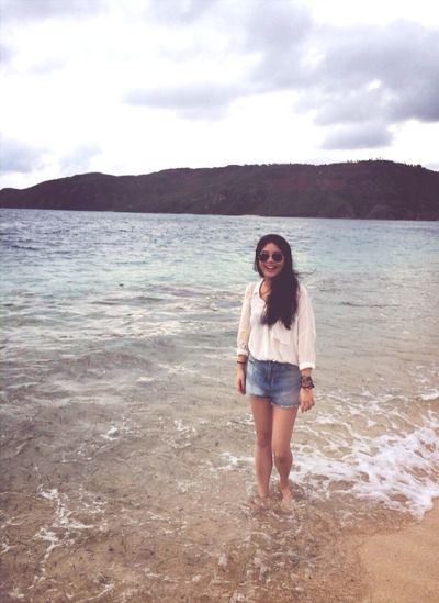 Who can send me back to lombok....I miss there. Traveling INDONESIA Holiday Having Fun