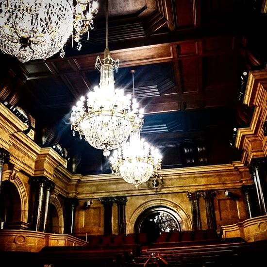 Catalonia Parliament. Barcelona Catalonia Catalonia Is Not Spain EyeEm Best Edits EyeEm Best Shots EyeEm Gallery EyeEmBestPics Parc De La Ciutadella Parliament Plenary Hall Politic Politics Pendant Lights Pendant Light Light EyeEm Light EyeEm Lights Arch Archs Column Columns