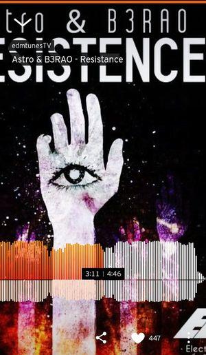 One of the finest edms i have ever heard... Edms Edmsavedme Housemusic DJing Housemusic