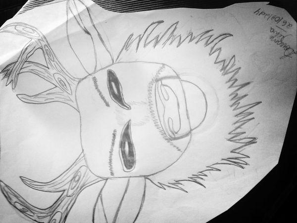 uns do que eu mais amo! ❤???? Love Arte Desenho Inspiration