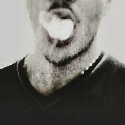 Smokeweedeveryday Weed Smokeandfly Smoking Weed