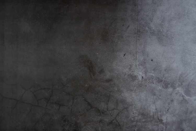 Pattern Wall Design Dark Cement Background Concrete Texture Old Grunge Gray Abstract Rough Surface Vintage Black Backdrop Material Stone Grey Weathered Textured  Floor Blank Wallpaper Aged Dirty Detail Art Architecture Building Retro Decorative Structure Ancient White Paint Empty Construction Paper Space Grungy Stucco Urban Cracked Interior Nobody Backgrounds No People Dirt Wall - Building Feature Full Frame Stained Scratched Indoors  Built Structure Close-up Textured Effect Messy