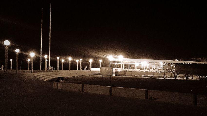 Nightphotography Black Greenisland Kuwait Thursday Night Off Taking Photos Check This Out unwind