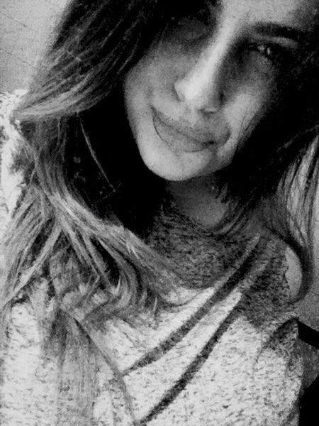 oldphoto ?