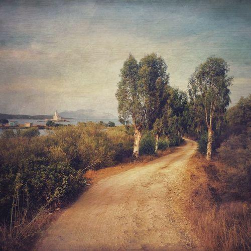 NEM Submissions WeAreJuxt.com EyeEm Best Shots - Landscape AMPt_community