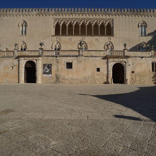 Donnafugata, Sicily Architecture History Sicily Siciliabedda Sicily, Italy Sicilia_super_pics Italianlandscape Italian Architecture Italianstyle Italia365 First Eyeem Photo