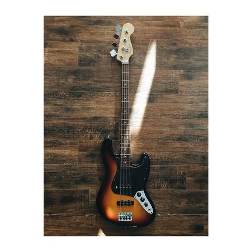the bottom end friend. Music Jazzmaster Fender Bass Musical Instrument String Instrument Music Guitar Musical Equipment Wood - Material Arts Culture And Entertainment