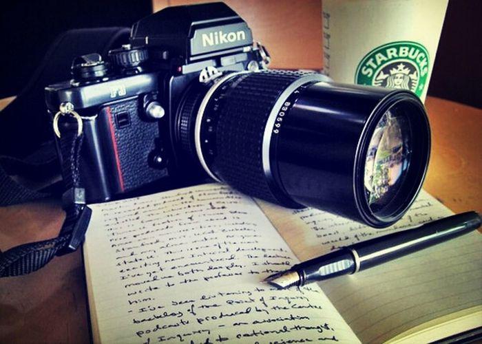 drinck.photocamera