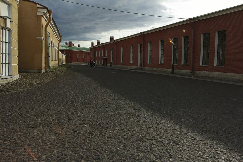 Saint Petersburg Photography Photographer Photoshoot Residential Structure Cityscape Urban Scene