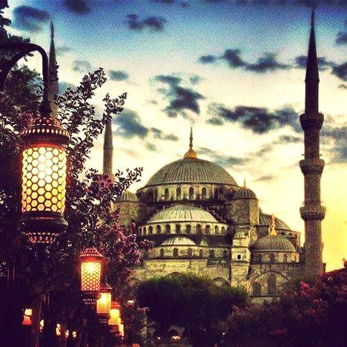 Sultanahmetcamii Mosque Cami Muslim Photo Relaxing Open Edit The Human Condition Popular Photos Enjoying Life