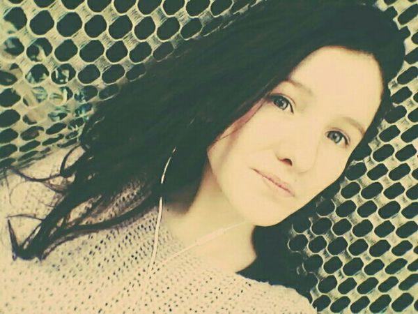 коломия hey✌ Smile ✌ Весна💐🌷🌿 сонце Hellllooo Дома💐💜🏠 City Kolomiy Self Portrait Selfie ✌ фото Foto музика