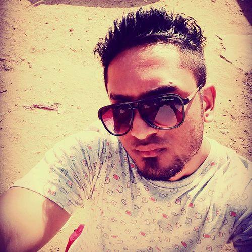 That bday time selfie Shades Dannydaze Waferers Swag Keeknkooch Peace Hazy  Stilllazy😉😉😉