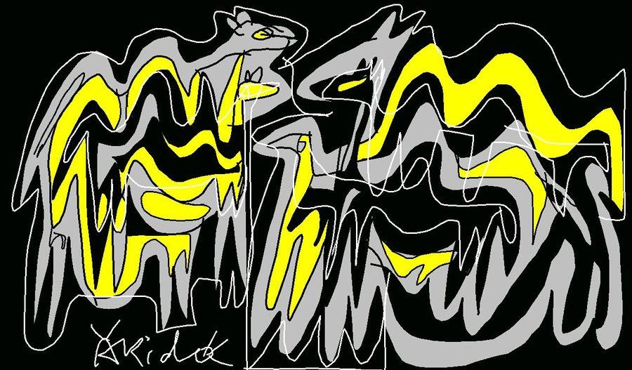 ^פיסול* Akidatana Email:yadart@hotmail.co.il Akidatana art, אקידתנא ,aki dotan
